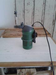 EHEIM aquaball 60 Kugelkopf Innenfilter