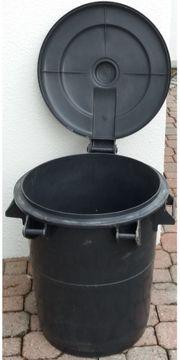 Mülltonne 70 Liter