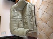 3-Sitzer Couch 2-Sitzer Couch Sessel
