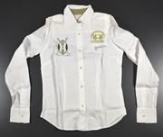 La Martina Herren Hemd Polo