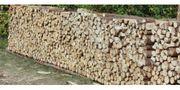 3 Rm Brennholz Kaminholz Feuerholz
