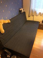 Bettsofa - Couch