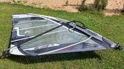 Gaastra Swift 7 0 m