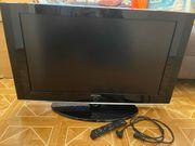 Samsung LCD TV 94 cm