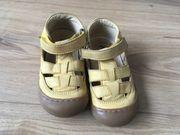 Sandalen Mädchen