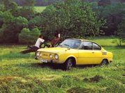 SUCHE CZ Oldtimer Skoda Tatra