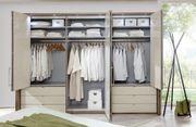 WIEMANN Kleiderschrank Loft zu verkaufen