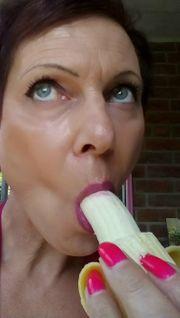 Leidenschaftliche Küsse Berührungen Intim-Massage BJ