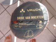 Vaude Drive Van Innenzelt