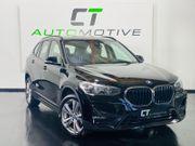 BMW X1 xDrive 20d Aut -