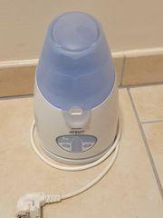 Philips Avent Babykost - Flaschenwärmer