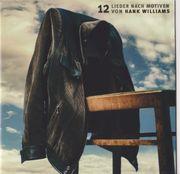 Michael Köhlmeier - 12 Lieder nach