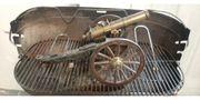 deko kanone