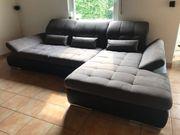 Sofa Pandora Rundecke
