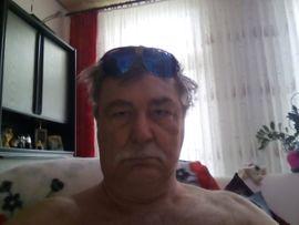 mann 50 plus sucht frau hohenneuendorf und umland
