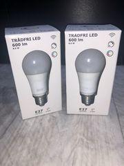 IKEA TRADFRI LED E27 600