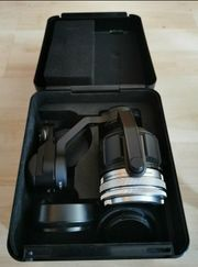 DJI Zenmuse X5 Kamera 4K