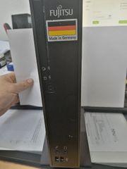 Fujitsu Futro S700