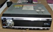 Autoradio-Steuergerät AUVISIO Sunwave PLU2 alles