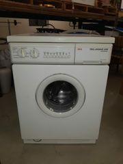 AEG Waschmaschine 5kg