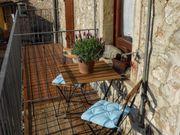 Gemütliche Ferienwohnung in Vigole Toscolano-Maderno