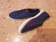 Tommy Hilfiger Schuhe NEU