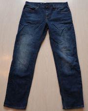 Tommy HIlfiger Jeans BLEECKER Slim