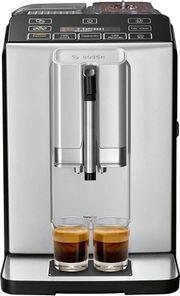 Neu Bosch Kaffeevollautomat Maschine VeroCup
