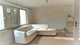 Ferienimmobilien Deutschland - Bungalow 80 m² - Alleinlage - Waldrand