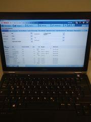 Bosch Diagnose Laptop 2021 01