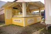 Verkaufsanhänger Imbisswagen - Standort 50389 Wesseling