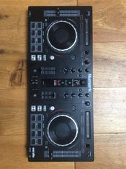 Numatk Mixtrack Platinum