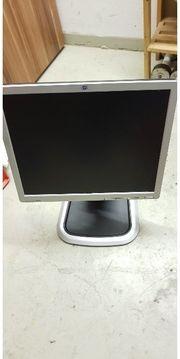 Bildschirm 48 3 19 LCD