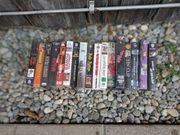 VHS Videofilme