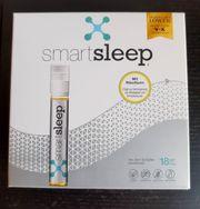 smartsleep® 18 St bekannt aus