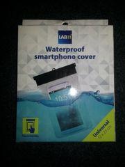 Wasserdichter Samartphone Schutzbeutel
