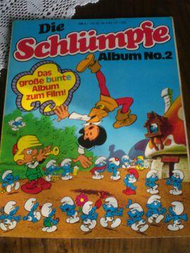 Comics, Science fiction, Fantasy, Abenteuer, Krimis, Western - 6 Comics Hefte