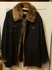 verschiedene Jacken von Ulla Popken