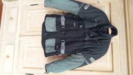 Verkaufe Damen Motorradbekleidung: Kleinanzeigen aus Schorndorf - Rubrik Motorradbekleidung Damen, Kinder