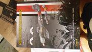 Eduard 1 48 Reichsverteidigung Bf