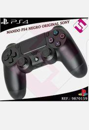 Ps4 PlayStation 4 pro
