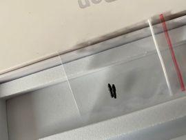 Stylus Pen mit Garantie Rg: Kleinanzeigen aus Oberasbach - Rubrik Apple-Computer