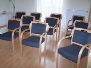 Gruppenraum Vortragsraum in Frankfurt am