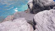 Urlaub Teneriffa Puerto Pfingsten 600