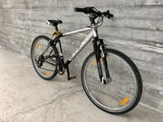 Balance Mountainbike 26 Zoll Fahrrad