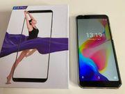 Smartphone X18 Plus Cubot