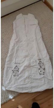 Schlummersack Schlafsack 130cm 0 5