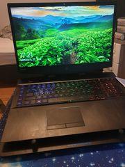 Gaming Laptoo HP OMEN