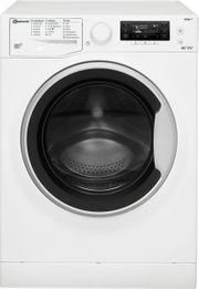 Waschtrockner Bauknecht - WT Super Eco