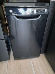 Bomann Spülmaschine